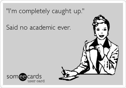 academicfolklore