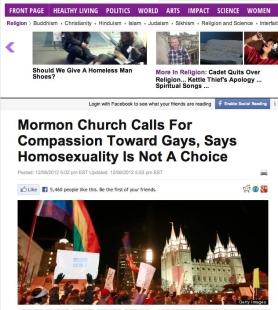 MormonChurchGaySupport