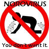 NOnorovirus