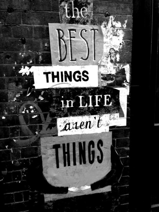 bestthingsinlife