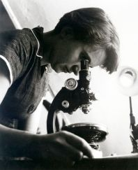 RosalindFranklin_ScienceSource