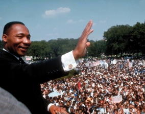 martin-luther-king-jr-march-washington