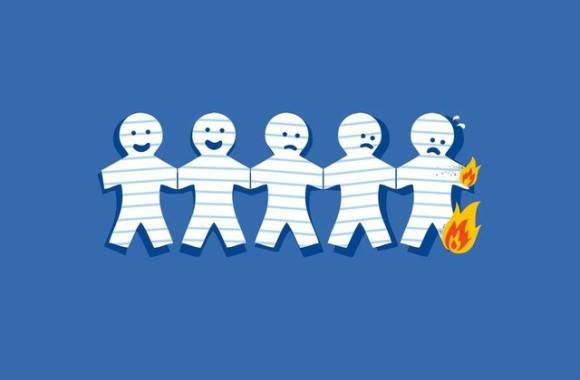 paperdollsonfire